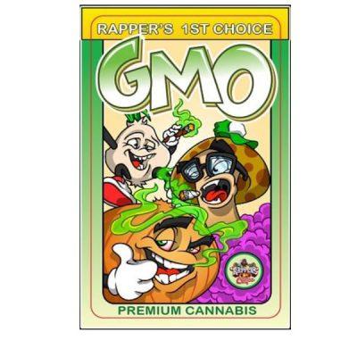 GMO for Sale