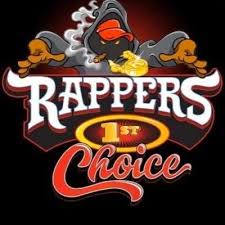 Rappers1stchoice